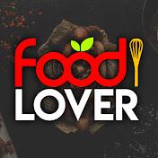 Food Lover net worth