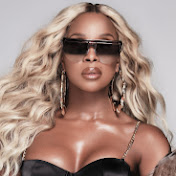 Mary J. Blige - Topic net worth