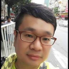 광저우사입삼촌