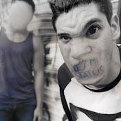 RackaRacka Avatar