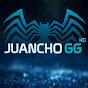 JuanchoGG HD