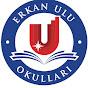 Erkan Ulu Okulları