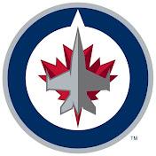 Winnipeg Jets net worth