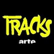 Arte TRACKS net worth