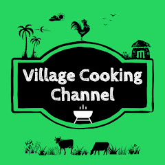 Village Cooking Channel