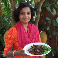Rajini's Kitchen