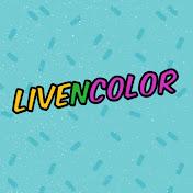 LiveNColor Tv Avatar