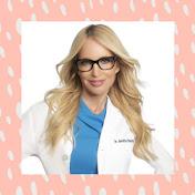 Dr. Jennifer Berman net worth