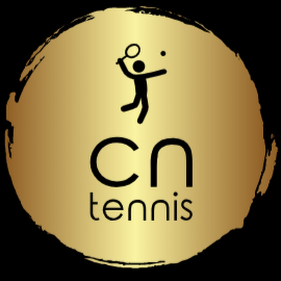CN Tennis