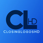 ClosingLogosHD