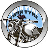 Twin Tyre