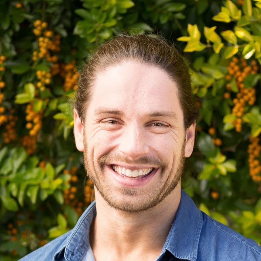 dating coach mark rosenfeld)
