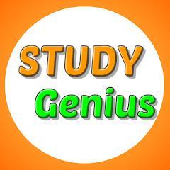 The Study Genius