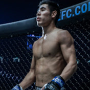 MMAShredded Jeff Chan net worth