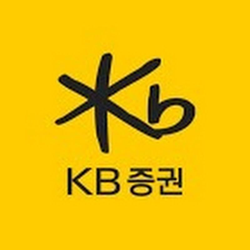 마블TV [KB증권 M-able TV]