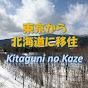 Kai Kitaguninokaze