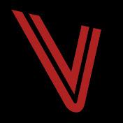 veriax net worth