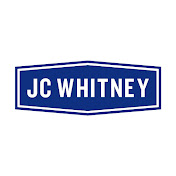 JC Whitney net worth