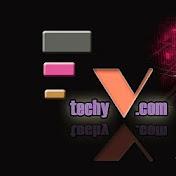 Techyv net worth