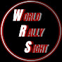 World Rally Sight