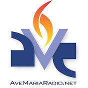 Ave Maria Radio net worth
