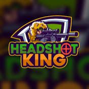HEADSHOT KING net worth