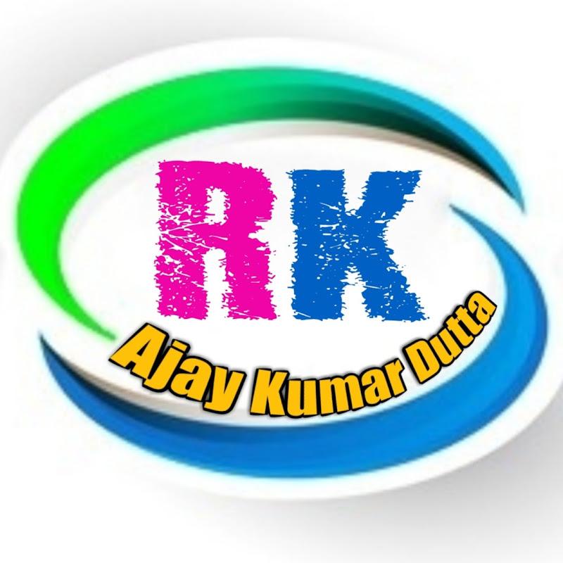 Reiki Knowledge AjayKumarDutta