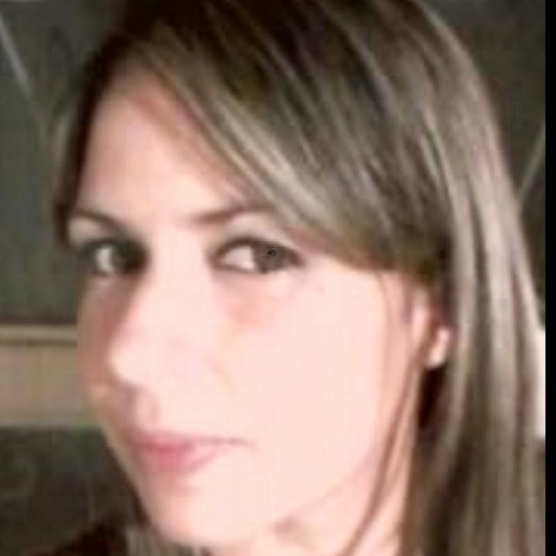 Leila Beatriz