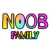 NOOB Family Avatar