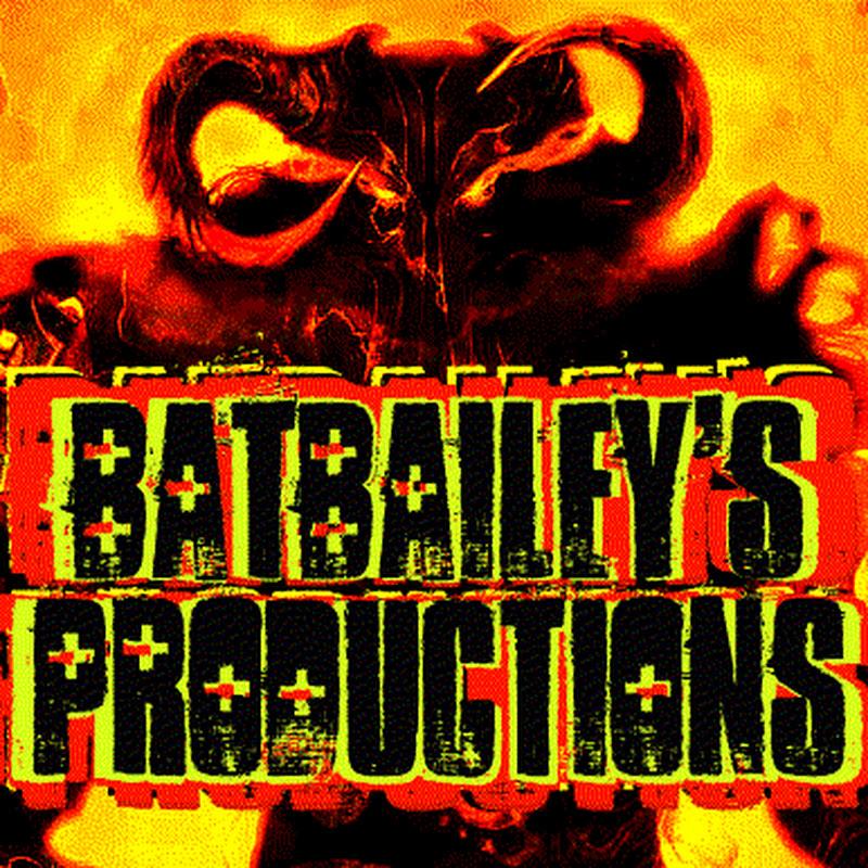BaTBaiLeyS