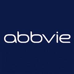 AbbVie Israel