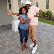 Tray and NeeNee net worth