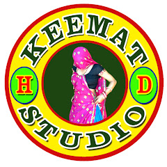 KEEMAT HD STUDIO