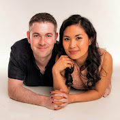 Adam and Jane's Lifestyle net worth