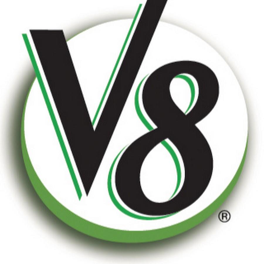 a v8 miatt lefogy)