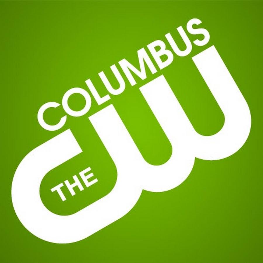 The CW Columbus
