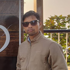 Prakash Vlogs