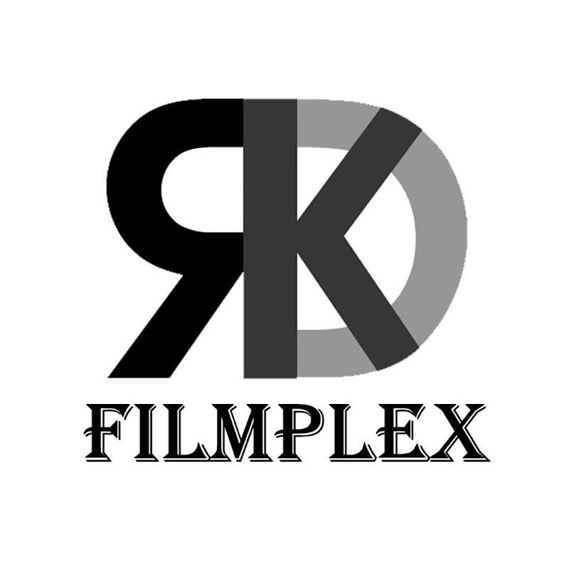 RKD Filmplex
