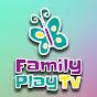 Family Play TV