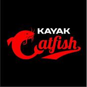 Kayak Catfish Avatar