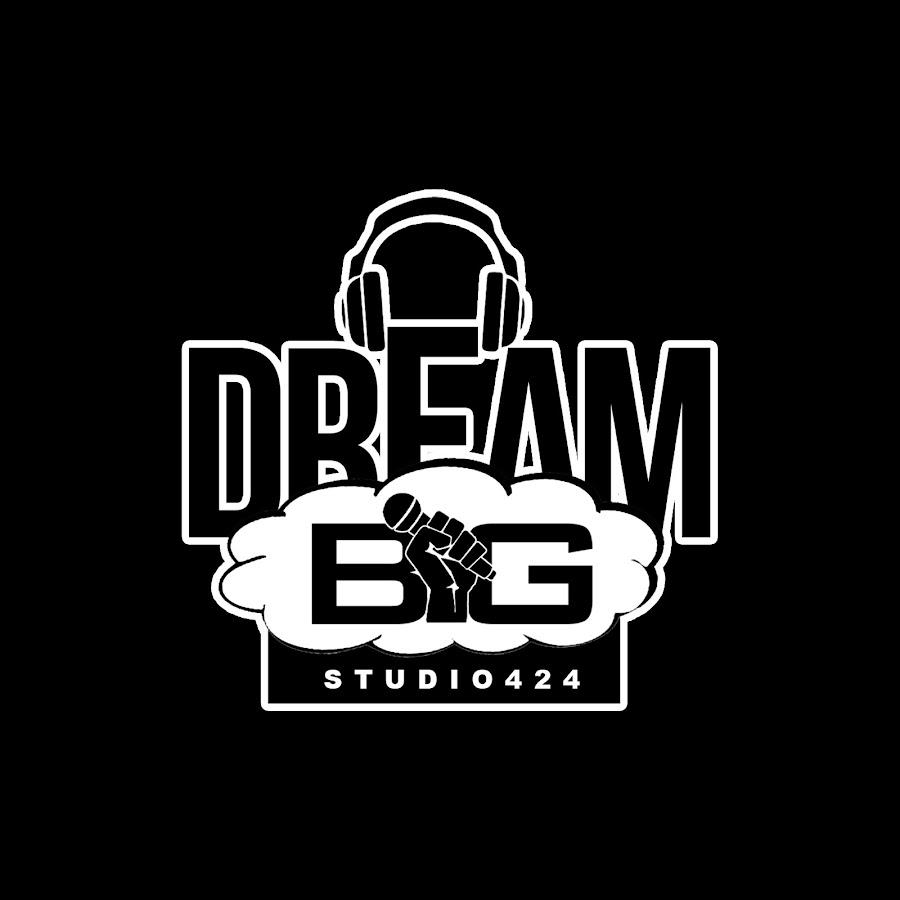 Dream Big Studio 20   YouTube