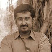 Dr Rajesh Kumar net worth