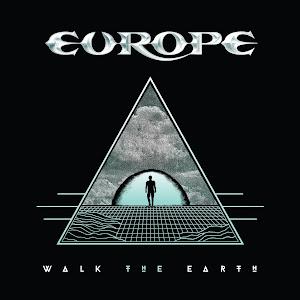 Europevevo YouTube channel image