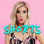 Rebecca Zamolo Shorts