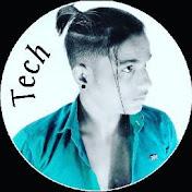 Sachin Tech Avatar