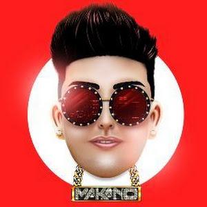 Makanovevo YouTube channel image