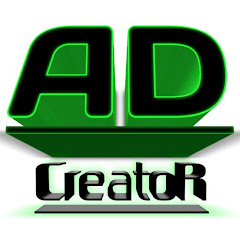 AD CreatoR Malayalam
