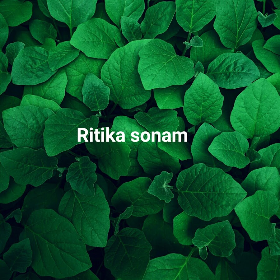 ritika sonam