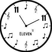 Eleven 11 net worth
