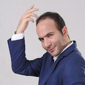 Hasan Reyvandi - حسن ریوندی